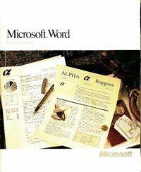 Microsoft Word guide d'utilisation - Collectif - Livre