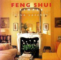 Simple feng shui - Gina Lazenby - Livre