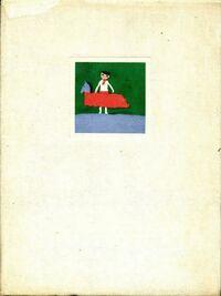 Les Basques - Philippe Veyrin - Livre