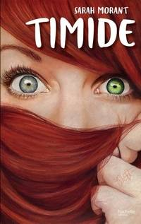 Timide - Sarah Morgan - Livre