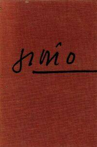 Que ma joie demeure - Jean Giono - Livre