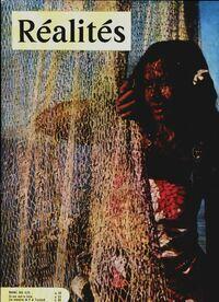Réalités n°94 : Vahiné des îles - Collectif - Livre