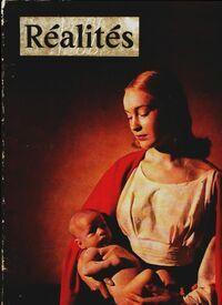 Réalités n°71 - Collectif - Livre