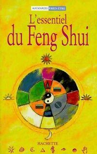 L'essentiel du Feng Shui - Simon Brown - Livre