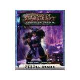 World of Warcraft - Wrath of the lich king - Stéphane Pilet - Livre