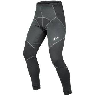 DAINESE Thermique DAINESE D-Mantle WS N / Ant