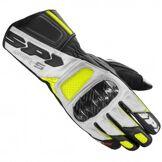 SPIDI Gants SPIDI STR-5 Black / Yellow Fluo