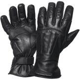 TUCANO URBANO Gants TUCANO URBANO Softy Touch Black