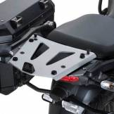 GIVI Kit de fixation GIVI SRA4105