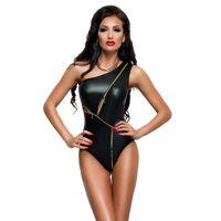 ME SEDUCE Cassandra Body noir Noir <br /><b>35.62 EUR</b> Avenue-Privee