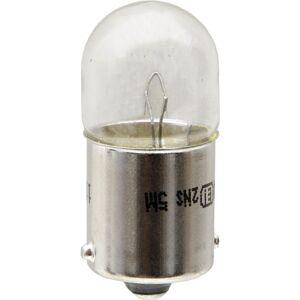 Ampoule 12V / 10W - Publicité