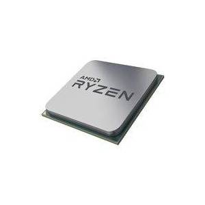 AMD Ryzen 7 3800X / 3.9 GHz processeur