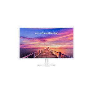 "Samsung CF391 Series C32F391FWU - écran LED - 32"""