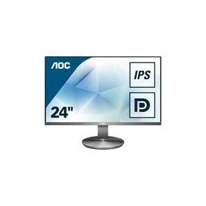 AOC Pro-line I2790VQ - écran LED - Full HD (1080p) - 27""