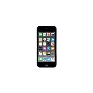 Apple iPod touch - lecteur numérique - Apple iOS 13