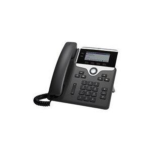 Cisco IP Phone 7821 - téléphone VoIP