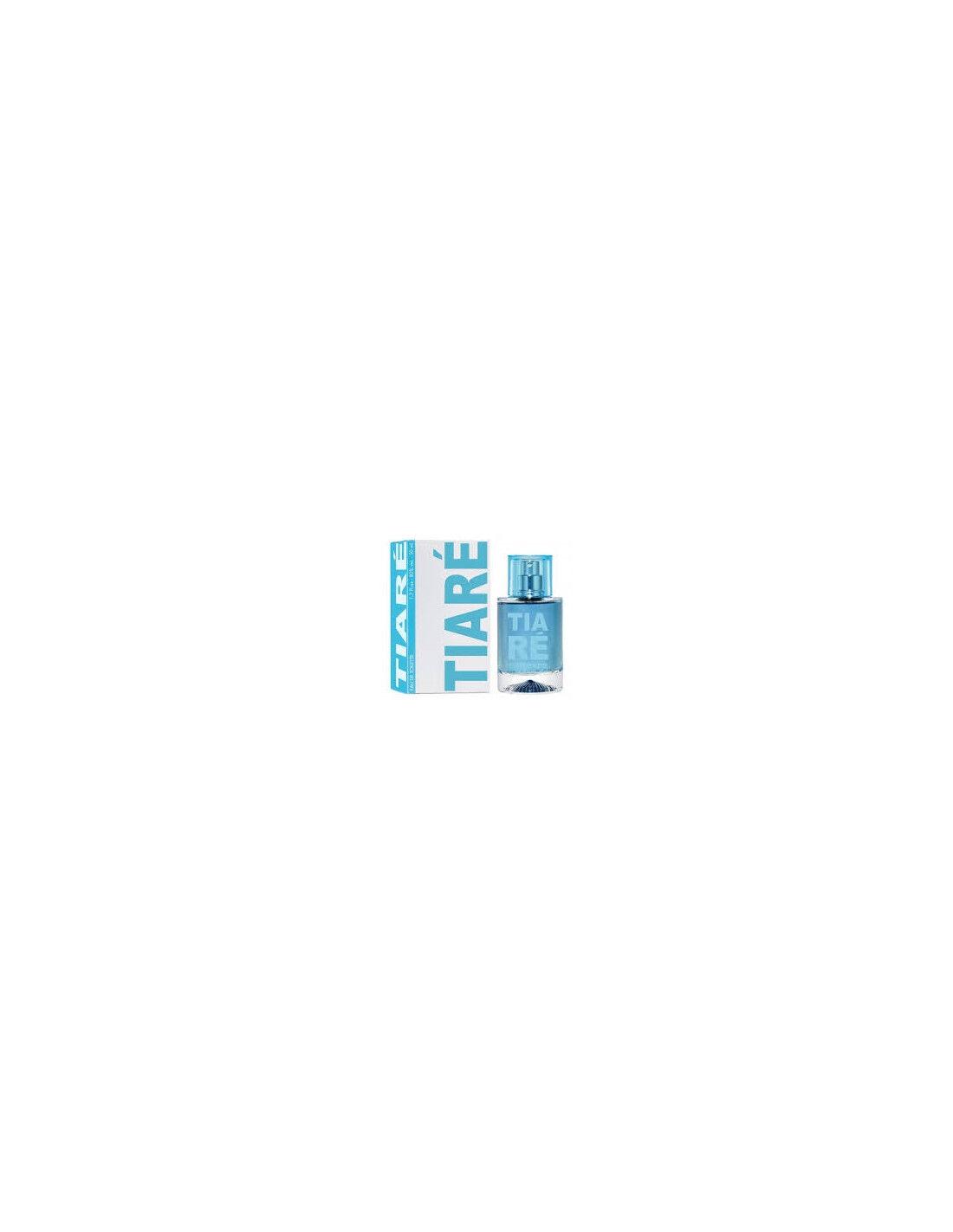 Procter & Gamble Solinote TIARE Eau de PARFUM 50ml