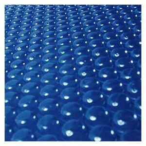 Sunbay Bâche à bulles Safran 637 x 412 cm - Publicité