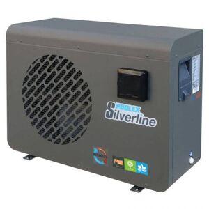 Poolex Pompe à chaleur Poolex Silverline Pro 180 - Publicité
