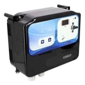 Astralpool Electrolyseur au sel Astral Sel Clear 55 m3 - Publicité