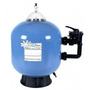 Pentair Filtre à sable Triton 2 ClearPro (32 m3/h - Ø 900 mm) - Publicité