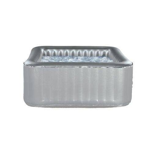 Netspa Bassin gonflable pour spa...