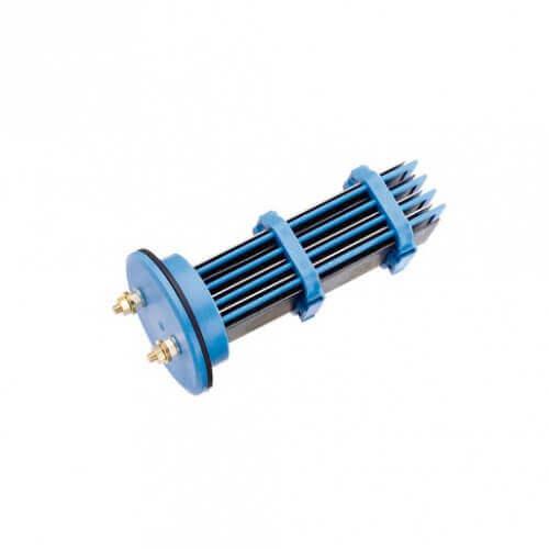 Astralpool Électrode Astralpool SEL PURE 60
