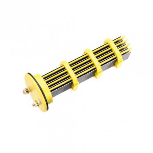 Astralpool Électrode Astralpool SEL PURE 100
