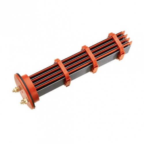 Astralpool Électrode Astralpool SEL PURE 160