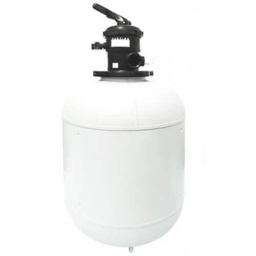 Astralpool Filtre à sable Skypool SP500T (9 m3/h - diam 500 mm)