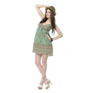 UrbanBijoux Bague homme femme anneau acier bible prière notre père religion Taille ∅ - 54