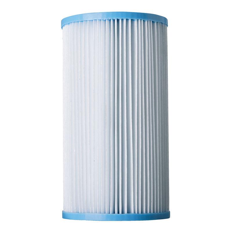 Gré Cartouche de filtration Gré Modèle - AR86 (pour filtres AR118 et AR121)