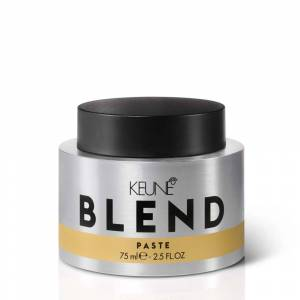 KEUNE Blend Paste Keune 75 ml - Publicité