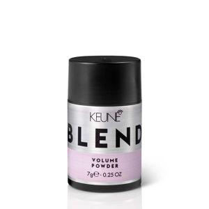 KEUNE Blend Volume Powder Keune 7g - Publicité
