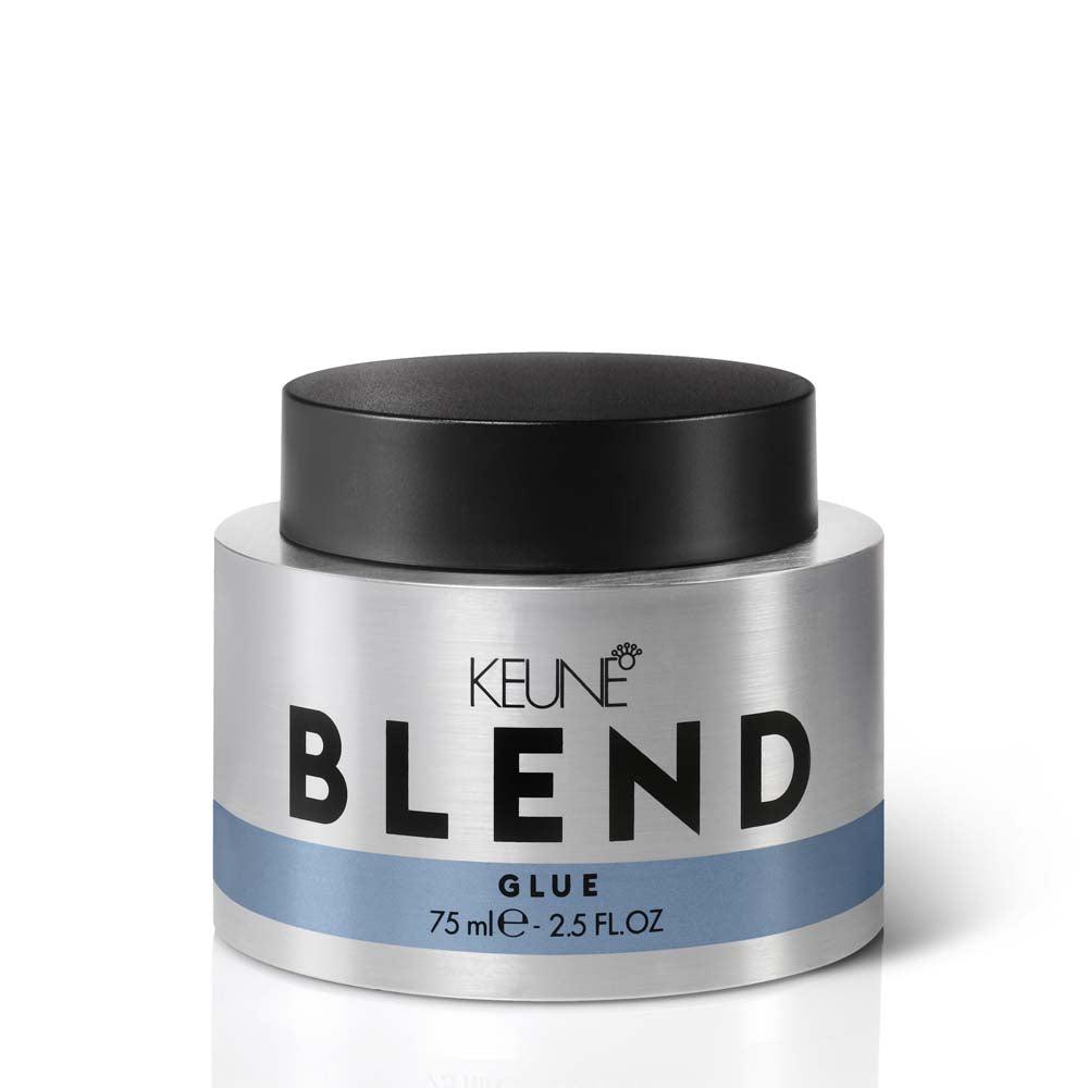 KEUNE Blend Glue Keune 75 ml