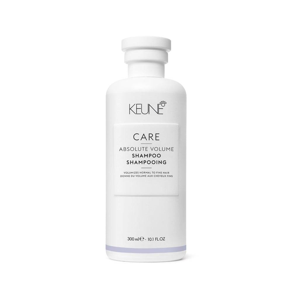 KEUNE Shampoing Absolute Volume Keune Care 300ml