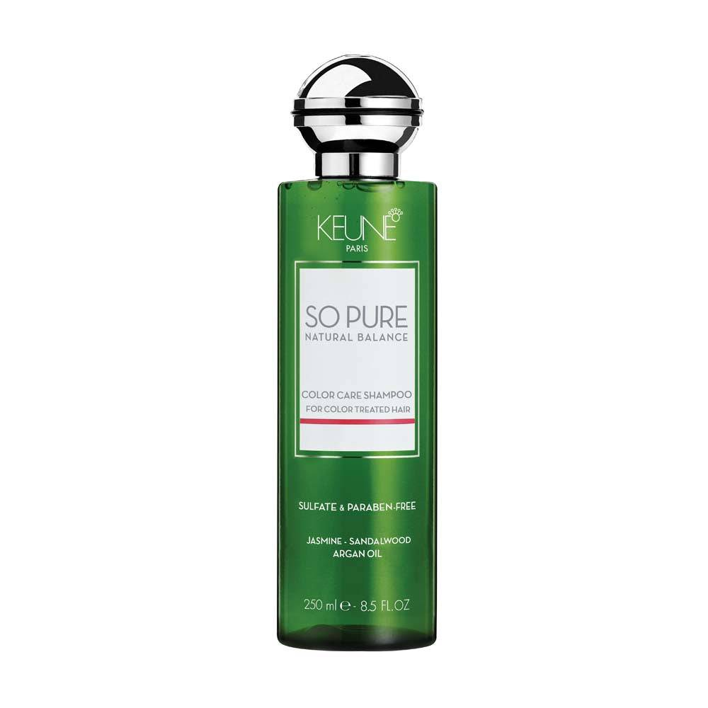 Keune So Pure Shampoing Color Care 250 ml