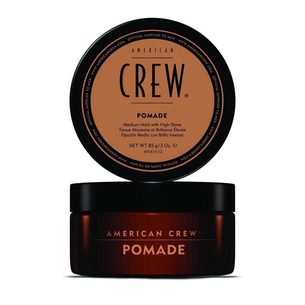 AMERICAN CREW Cire Pomade American Crew 85g