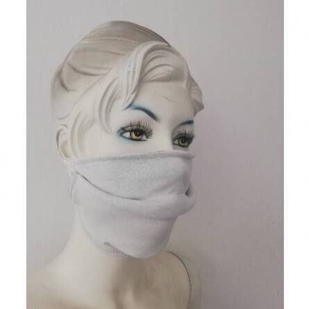 Prorisk Masque textile ARMOR LUX (10 pc)