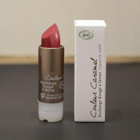 Recharge rouge à lèvres n°56 voile de rose