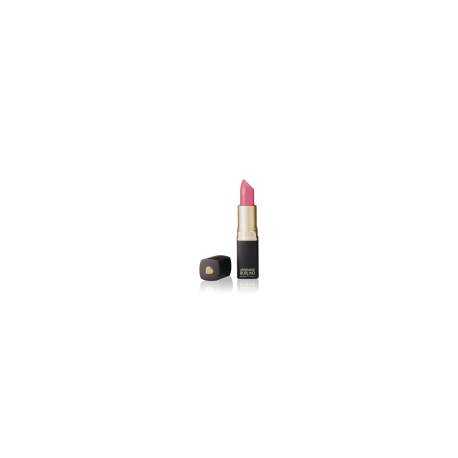 Rouge à lèvre ice rose