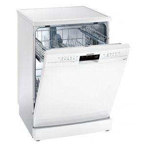SIEMENS Lave-vaisselle BLANC SIEMENS SN236W03GE