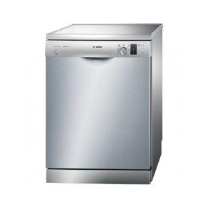 BOSCH Lave vaisselle BOSCH SMS25AI00E - Publicité
