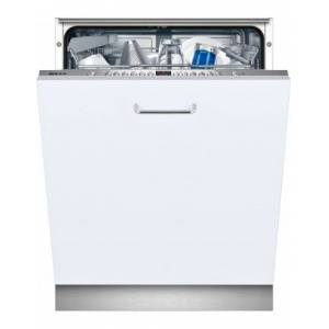 NEFF Lave-vaisselle tout intégrable NEFF S713P60X3E - Publicité