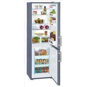 LIEBHERR Réfrigérateur combiné COLOURLINE LIEBHERR CUWB3311