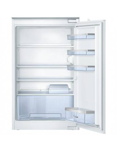 BOSCH Réfrigérateur intégrable BOSCH KIR18V20FF