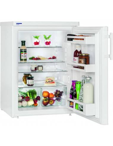 LIEBHERR Réfrigérateur Top LIEBHERR A+++ TP 1720