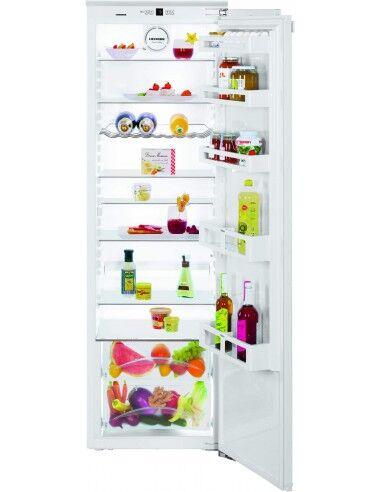 LIEBHERR Réfrigérateur Intégrable LIEBHERR IK3520