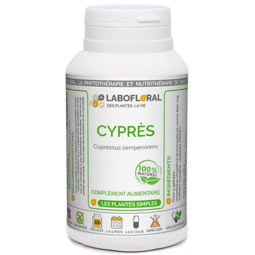 PHYTAFLOR Cyprès noix Phytaflor ...