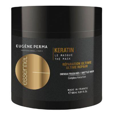 Eugene Perma Masque Keratin Essentiel Eugene Perma 500 ML